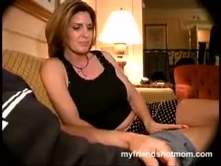 Scena di sesso celebrità gay