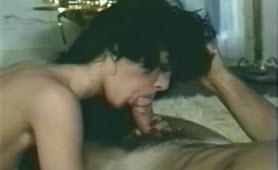Film porno con zoccole affamate di cazzo e sborra